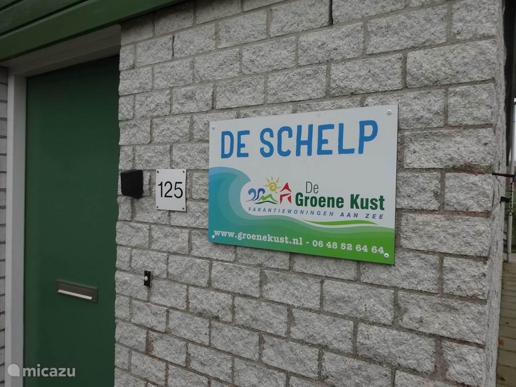www.groenekust.nl - 06 48 52 64 64.