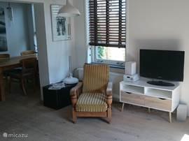 ferienhaus ferienhaus hillegonda in schoorl nordholland. Black Bedroom Furniture Sets. Home Design Ideas