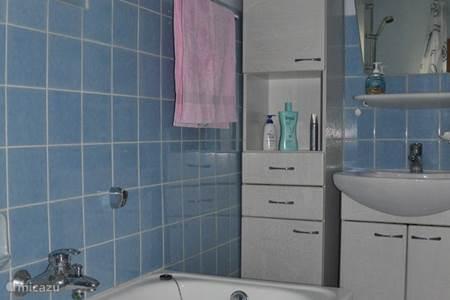 ferienwohnung in gr nstadt rheinland pfalz deutschland micazu. Black Bedroom Furniture Sets. Home Design Ideas