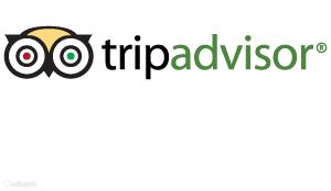TripAdvisor Review: Villa el Paraiso