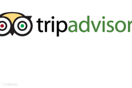 TripAdvisor Review: Perfect location for ultimate relaxation