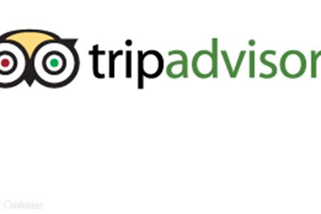 TripAdvisor Review: Exceptionally beautiful Villa