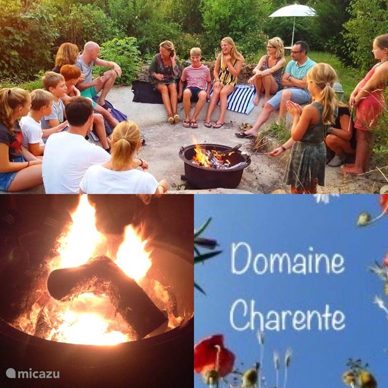 Leuke dorpsfeesten, muziekfestivals, brocantes met hapjes en drankjes, dorpsavonden met vuurwerk
