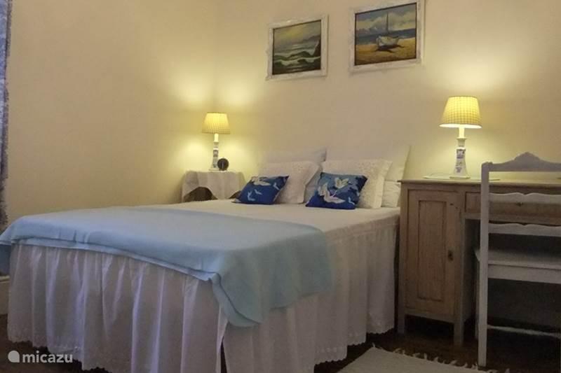 Vakantiehuis Portugal, Costa Verde, Porto Vakantiehuis Casa Romantica