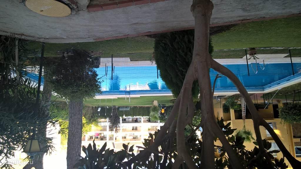 Vakantiehuis Spanje, Andalusië, Calahonda Appartement 6 Pers. appartement Rincón del Mar