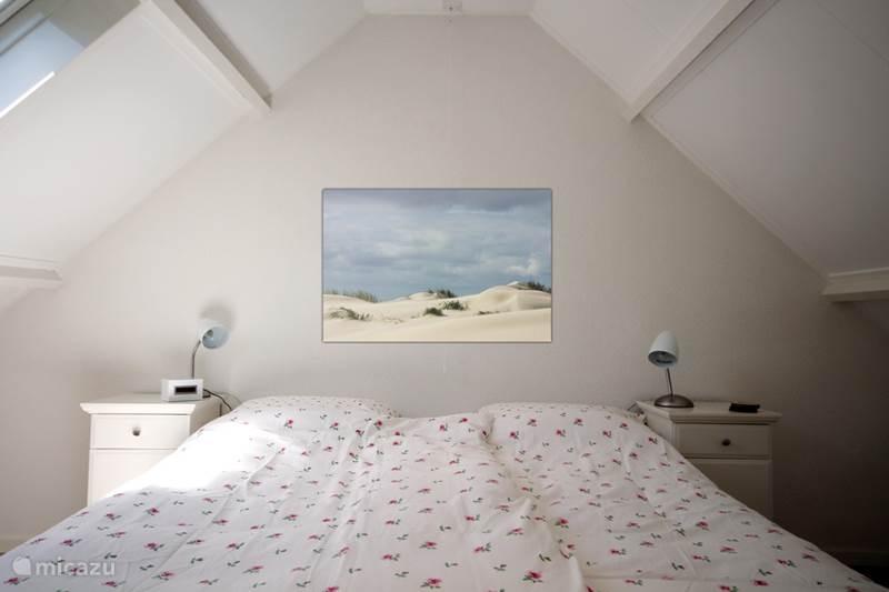 Vakantiehuis Nederland, Noord-Holland, Egmond aan Zee Vakantiehuis Atlantic