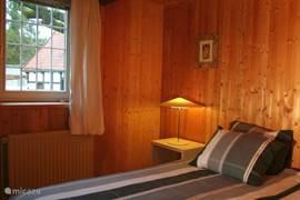 ferienhaus fachwerkhaus in melle teutoburger wald. Black Bedroom Furniture Sets. Home Design Ideas