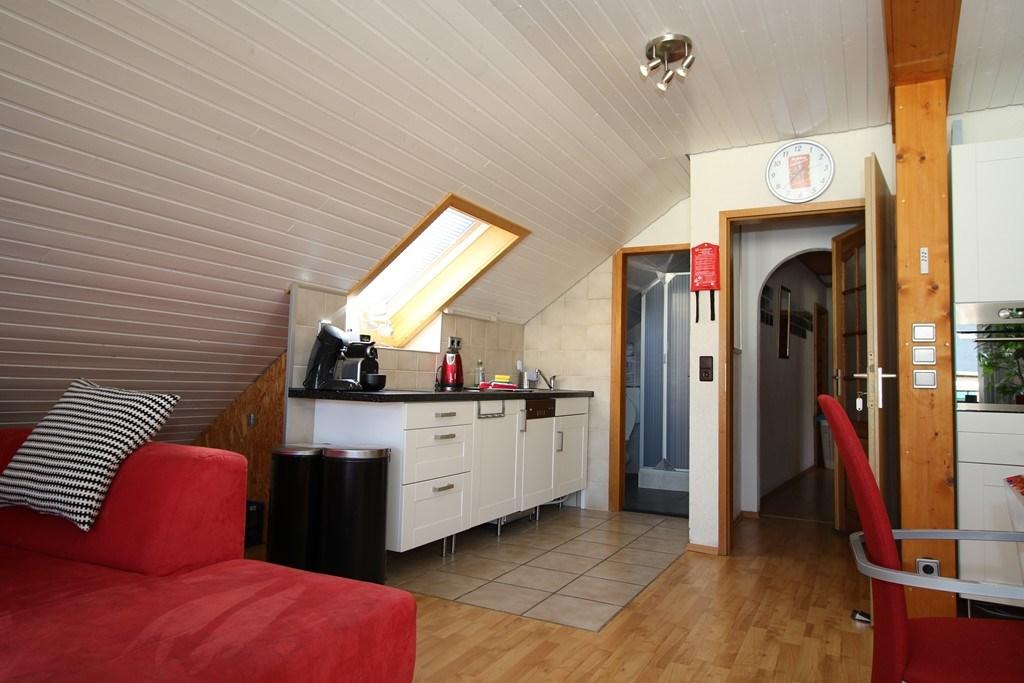 ferienhaus zum hollander in veldenz mosel deutschland mieten micazu. Black Bedroom Furniture Sets. Home Design Ideas
