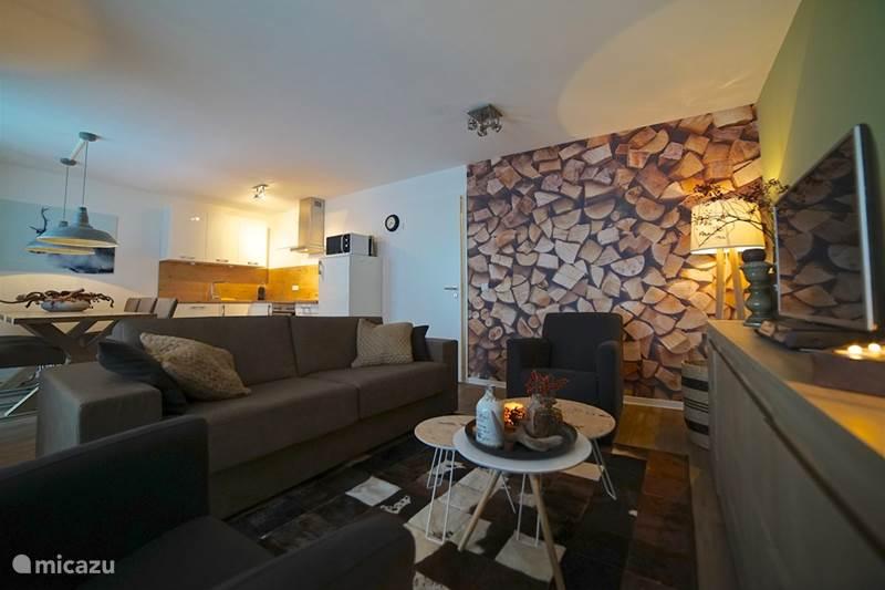 Ferienwohnung Deutschland, Sauerland, Winterberg Appartement Apartment Residence Astenberg