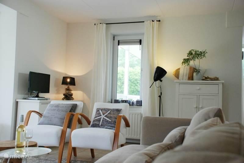 Vakantiehuis Nederland, Zeeland, Kamperland Villa Vakantievilla Wijffels