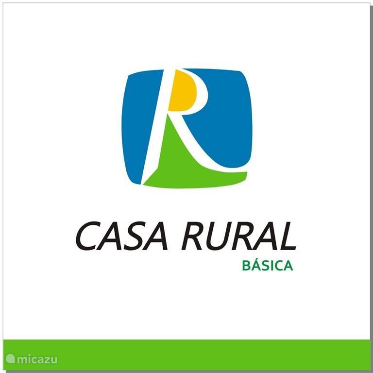 Casa Rural basica