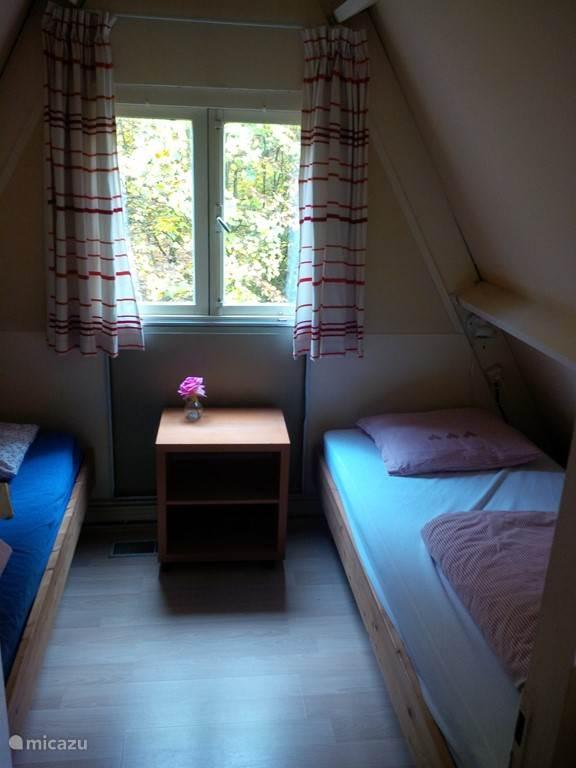 Vakantiehuis België, Ardennen, Durbuy Chalet Gezellige vakantiewoning Durbuy