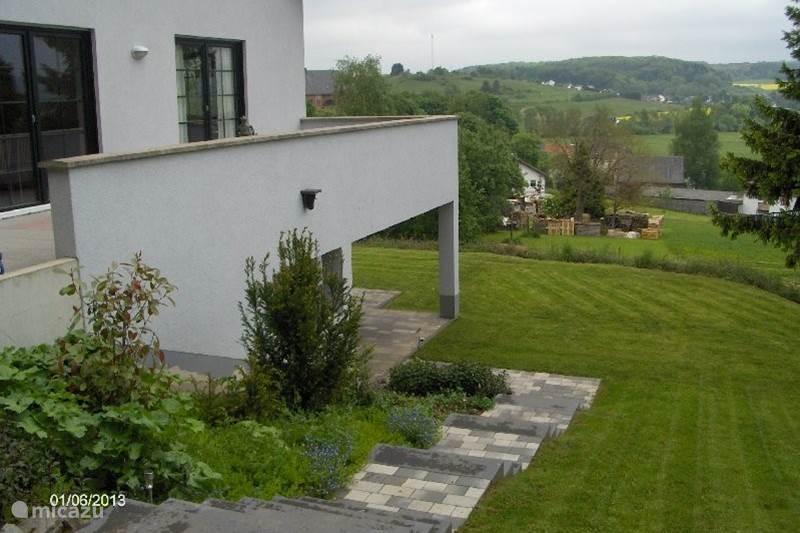 ferienhaus j gerwinkel in gerolstein eifel deutschland. Black Bedroom Furniture Sets. Home Design Ideas