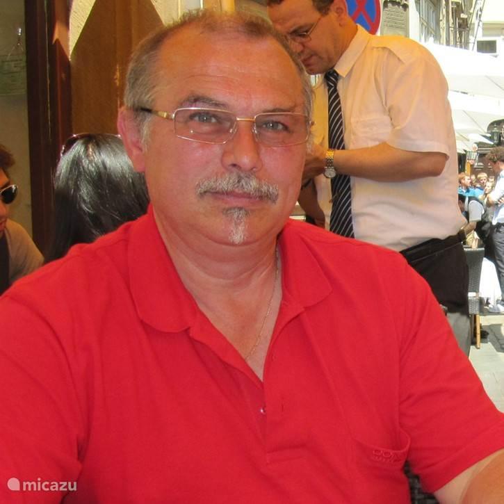Frank  Everaerts