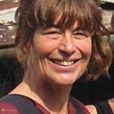 Miriam  van der Grinten