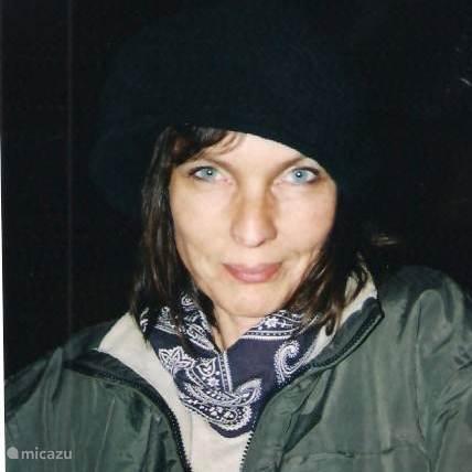 Elsa Gusdorff