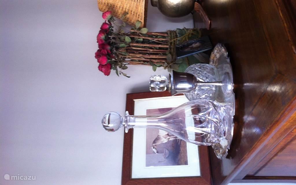 Stijlvolle charmante studio in Gracia