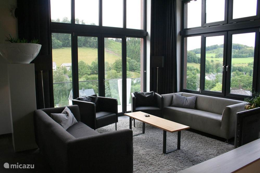 Vakantiehuis Duitsland, Sauerland, Silbach - Winterberg Villa Villa Libra