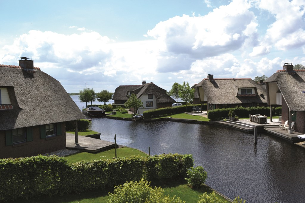 Genieten aan de Belterwijde? Profiteer nu nog van de 30% korting bij Waterpark Belterwiede. Geldig tot 31 maart 2017. Of 10% korting in april!