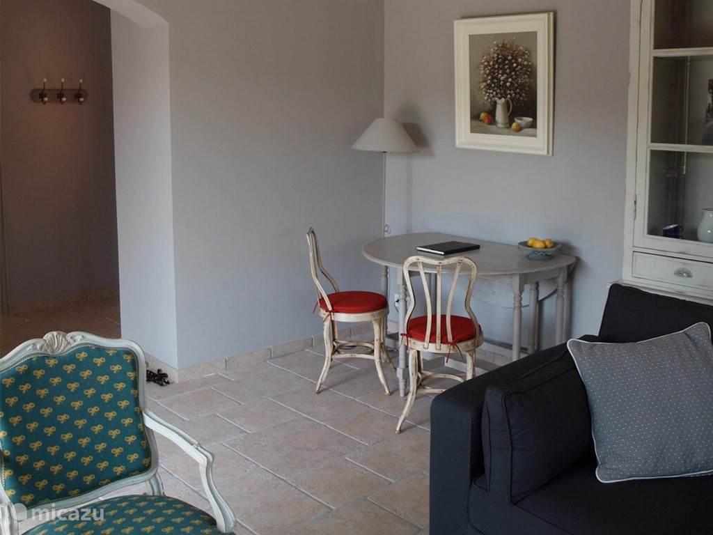 Vakantiehuis Frankrijk, Provence, Brue-Auriac Villa Au Pont Romain Villa 2
