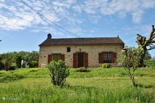 Vacation rental France, Dordogne, Belves - holiday house Sagelat