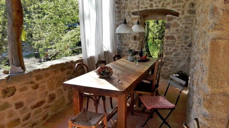Zomer.....AANBIEDING ! Het heerlijke en ruime 6-persoons appartement is nog beschikbaar van 18/8 t/m  1/9, nu voor € 999,-/week (i.p.v. € 1165,-).