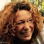 Simone Geerts