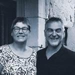 Guus & Julie van Hoof- Kempkens