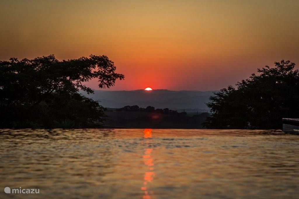 Ongoye View Residence - Mtunzini Sundowner