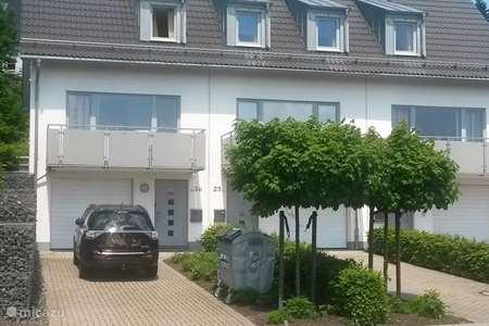Vakantiehuis Duitsland, Sauerland, Winterberg - vakantiehuis Vakantiehuis Elise