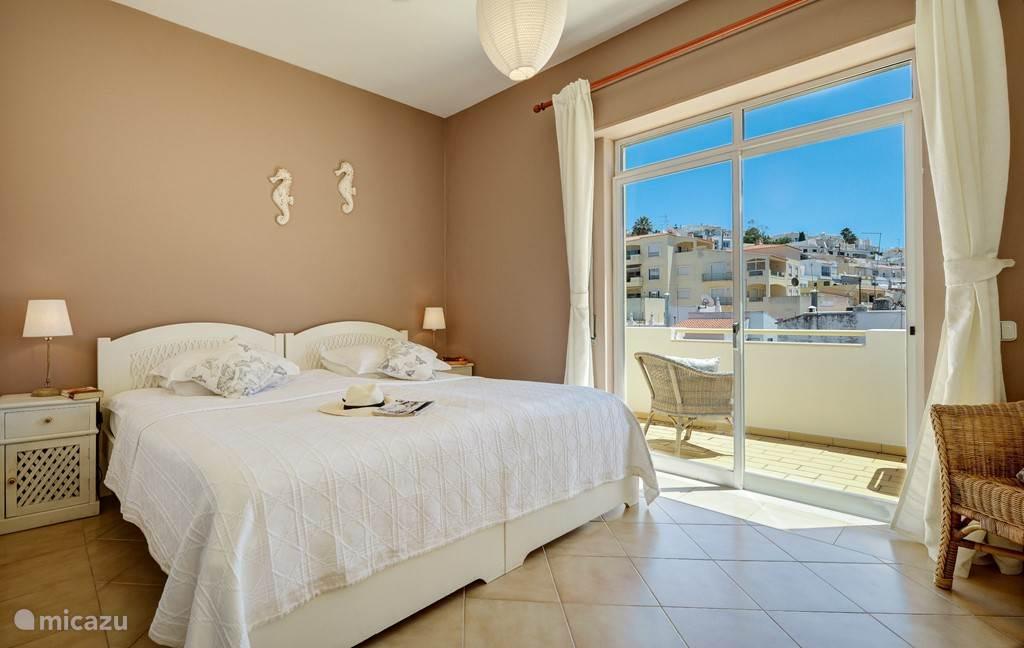 slaapkamer 1