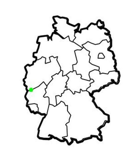 Hoekbank Keuken Duitsland : Vakantiehuis Duitsland, Eifel, Blankenheim, Vakantiehuis Kalkeifel