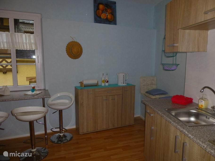 Keuken nr 2