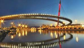 Ponte di Pescara