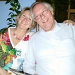 Ger & Brigitte Van Gessel