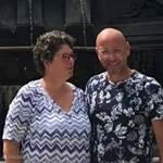 Eduard & Desiree Duivenvoorden