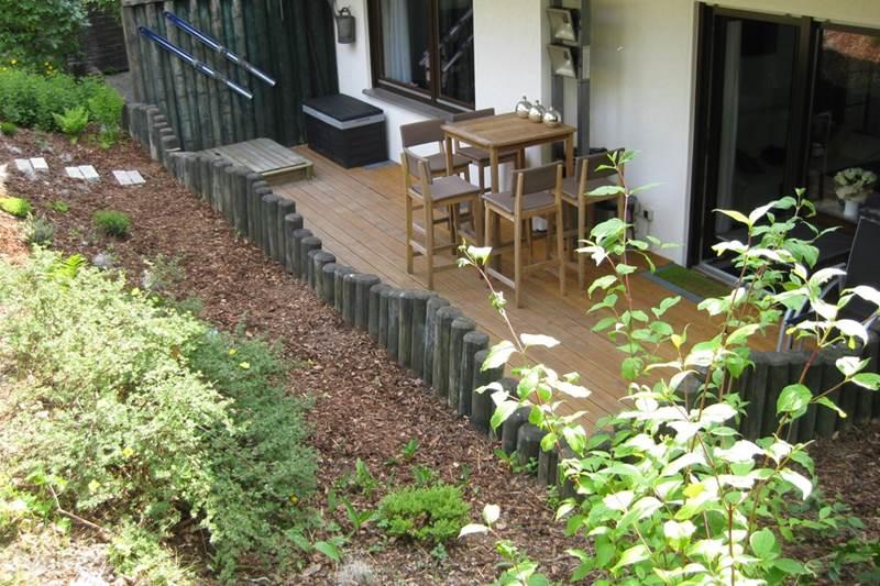appartement luxus app mit sauna herzen winterberg in. Black Bedroom Furniture Sets. Home Design Ideas