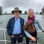 Tom & Thea van Leeuwen