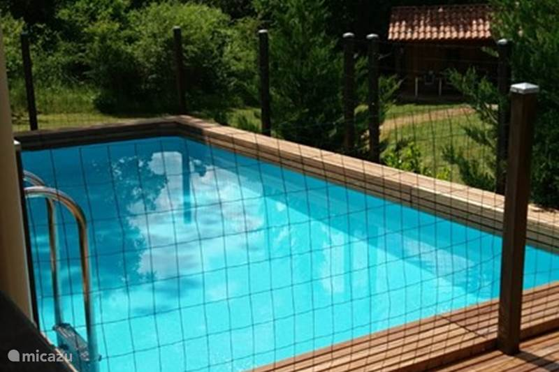 Vacation rental France, Lot, Payrignac Holiday house Lescurades