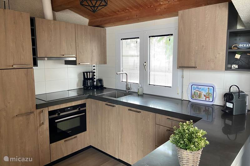 Vacation rental France, Charente-Maritime, Le Bois-Plage-en-Ré Holiday house Beach house Océan Île de Ré