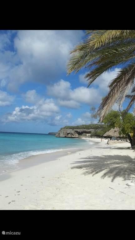 Casabou  beach