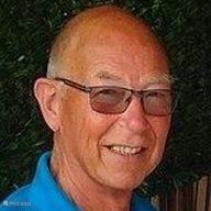 Jan Slinger