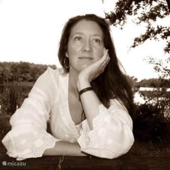 Cindy Bloemberg