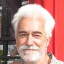 Johan de Smedt