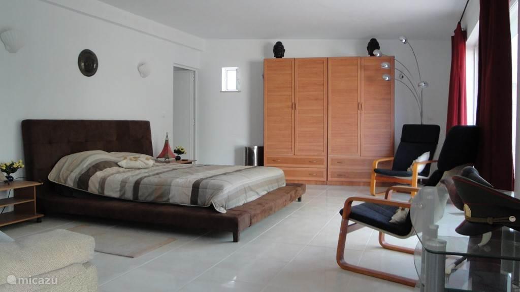 Vakantiehuis Portugal, Algarve, Moncarapacho Villa Dolce Vita