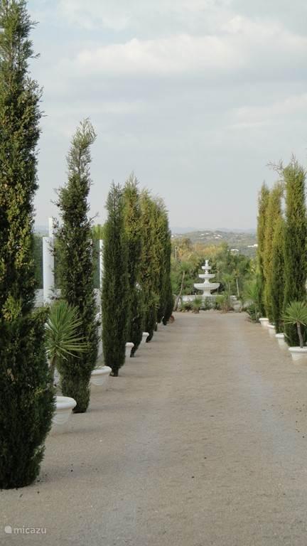 Deel park