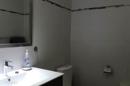 ferienwohnung curacao ferienh user in curacao micazu. Black Bedroom Furniture Sets. Home Design Ideas