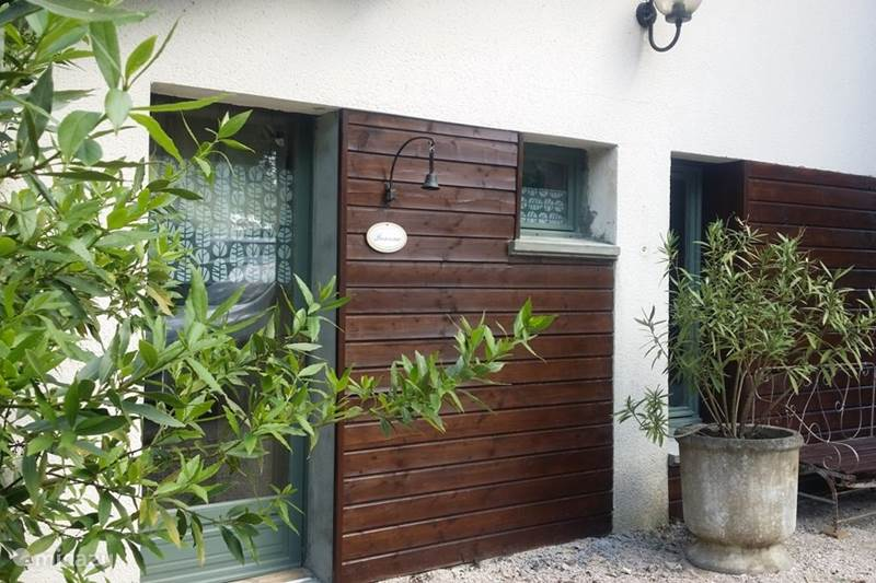 Vacation rental France, Tarn-et-Garonne, Montfermier Holiday house Two private cottages for 11 people