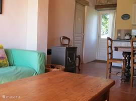 bauernhof les vernelles in saint aubin le monial auvergne. Black Bedroom Furniture Sets. Home Design Ideas