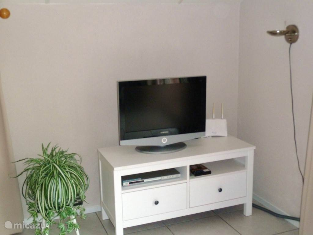 TV-hoek